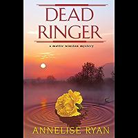 Dead Ringer (A Mattie Winston Mystery Book 11)