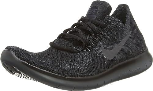 Nike Free RN Flyknit 2017, Scarpe da Running Uomo: Amazon.it