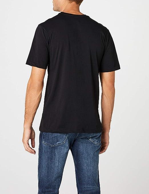 d69c356e352a Amazon.com  Thrasher Flame Short Sleeve T-Shirt  Clothing