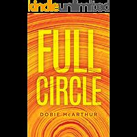 Full Circle (Civil War Book 1)