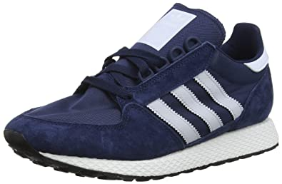 Adidas De Homme Fitness Chaussures Forest Grove vvCwqSf