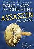 Assassin: Book 3 of the High Ground Novels