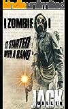 I Zombie I