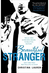 Beautiful Stranger (The Beautiful Series Book 2) Kindle Edition
