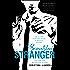 Beautiful Stranger (The Beautiful Series)