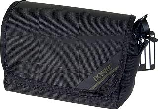product image for Domke 700-J5B J-5XB Shoulder and Belt Bag (Black)