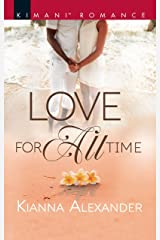 Love for All Time (Sapphire Shores Book 2)