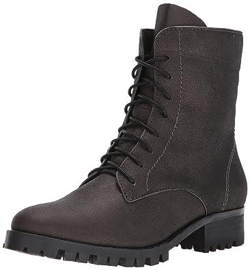 Ii Romy Boot Combat Calf Splendid Women's Mid AEZqxx4nw