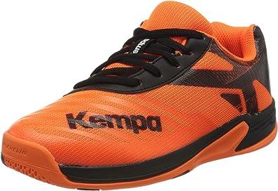 Chaussures de Handball Homme Kempa Wing 2.0