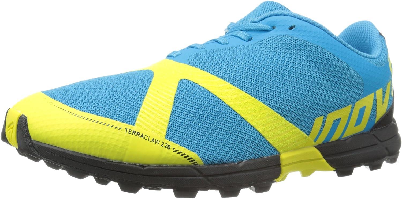 Inov-8 Men s Terraclaw 220 Trail Running Shoe