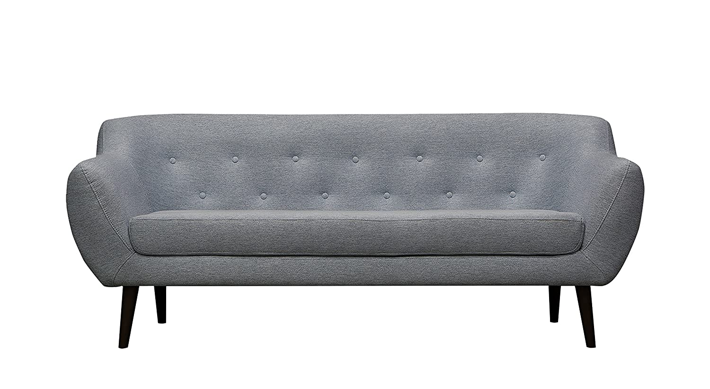 Mazzini Sofas 3P piemont6 sofá 3 plazas Piemonte Fijo ...