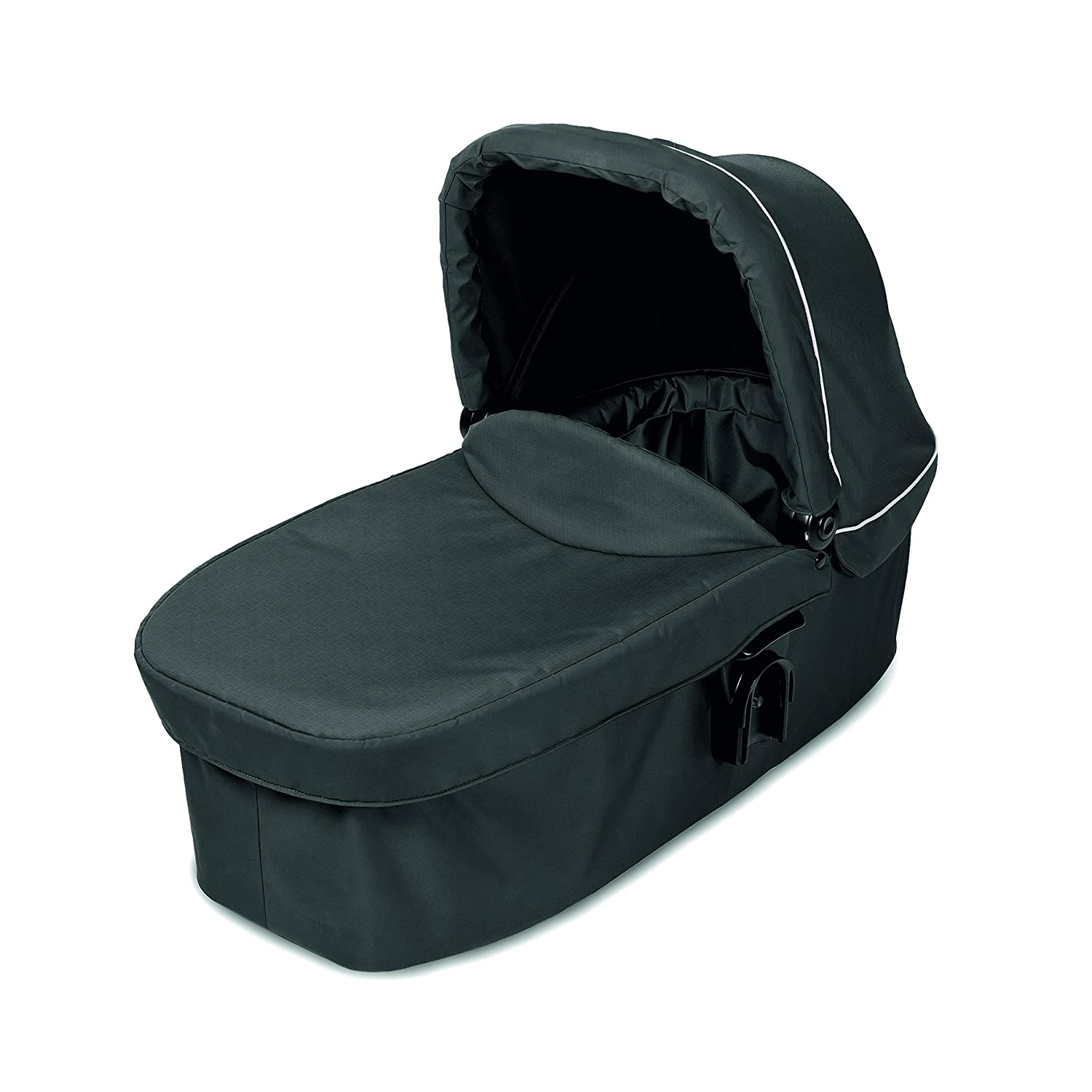 Graco Evo Carrycot Stand - Black 1865730
