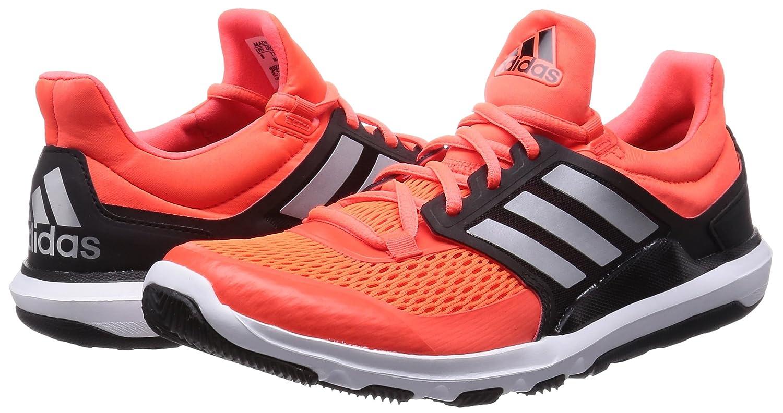 zapatillas training adidas hombre