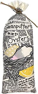product image for Gullah Gourmet - Granputter's Fried Oysters Batter - 9 OZ Bag