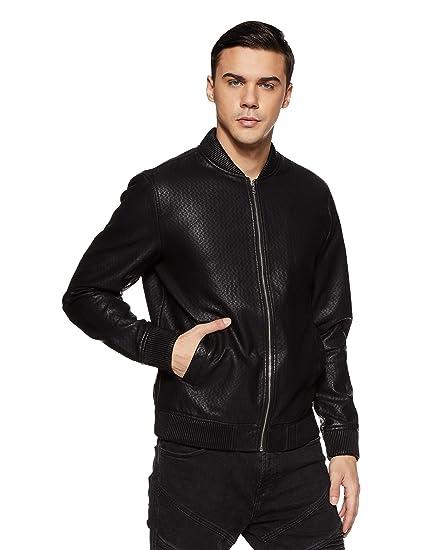 Jack   Jones Men s Down Jacket  Amazon.in  Clothing   Accessories 765ec132a3