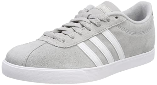 adidas Courtset, Chaussures de Tennis Femme