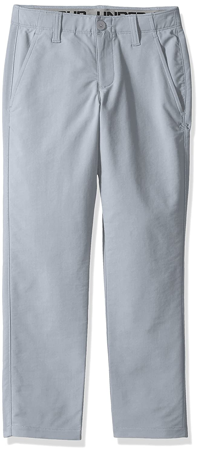Under Armour Boys' Match Play Pants Under Armour Apparel 1290353