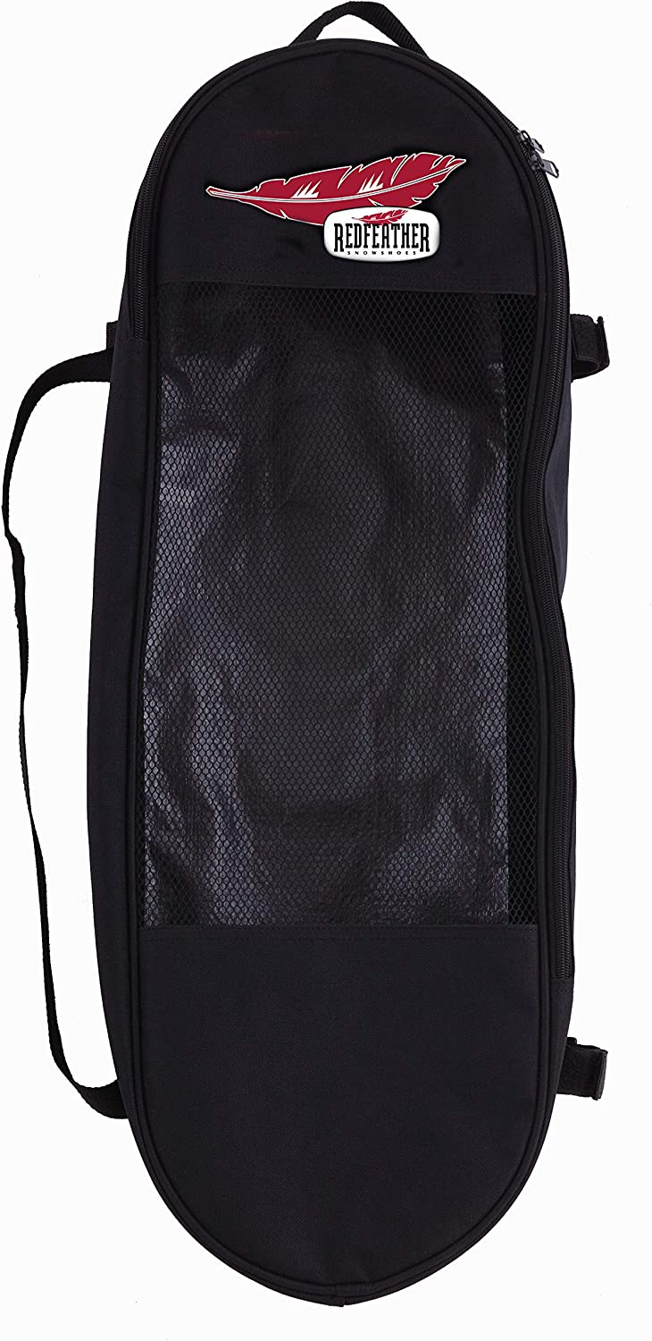 "Redfeather 22""-25"" Shoe Carry Case"