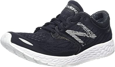 New Balance Fresh Foam Zante V3 M, Zapatillas de Running para Mujer: Amazon.es: Zapatos y complementos