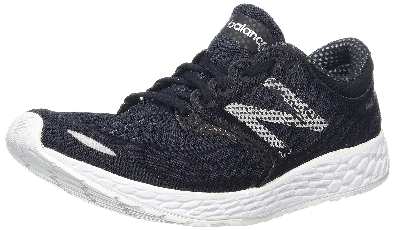 New Balance Fresh Foam Zante V Zapatillas de Running Mujer