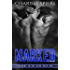 Marked (Shadows in the Dark Book 1)