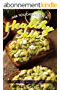 Are You Eating for A Healthy Skin?: 40 Vitamin Packed Recipes That Will Put Your Skin on the Road to Recovery (English Edition)