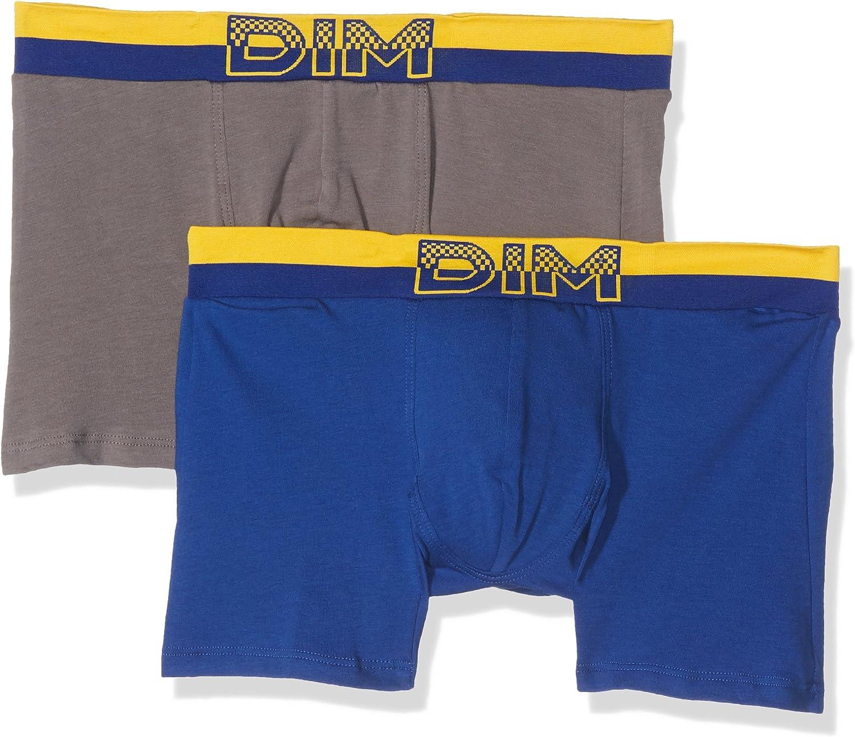 Dim Culotte (Pack de 2) para Hombre