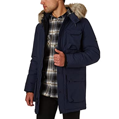 Penfield jackets uk sale