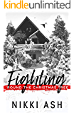 Fighting 'round the Christmas Tree (The Fighting series  Book 5)