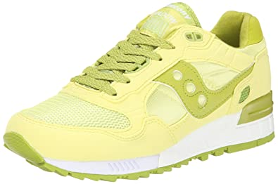 4db750693ce1 Saucony Originals Women s Shadow 5000 Fashion Sneaker