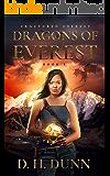 Dragons of Everest (Fractured Everest Book 3)