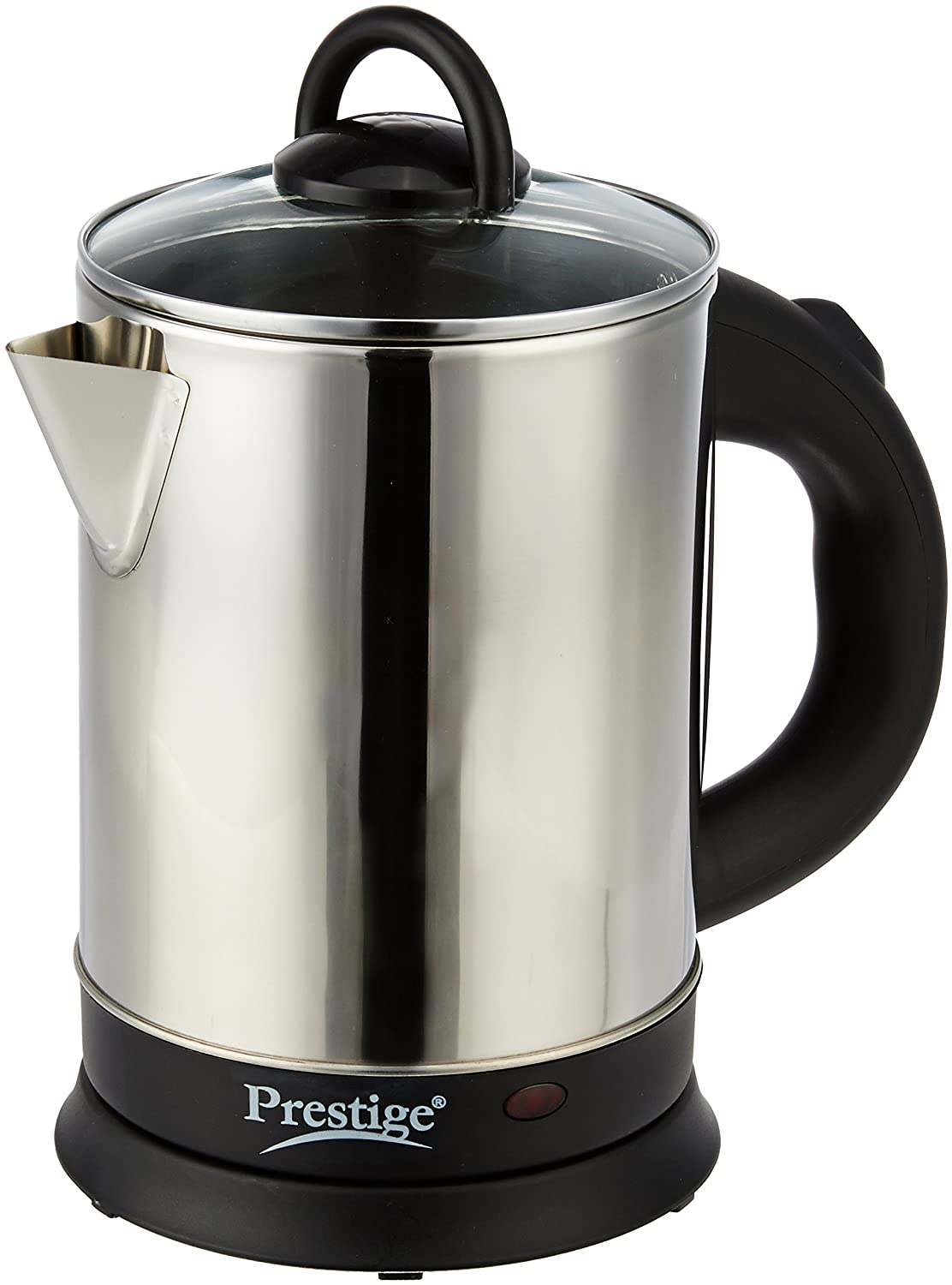 Prestige PKGSS 1.7L 1500W Electric Kettle