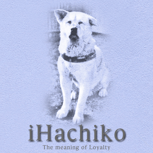Hachiko for sale  Delivered anywhere in USA