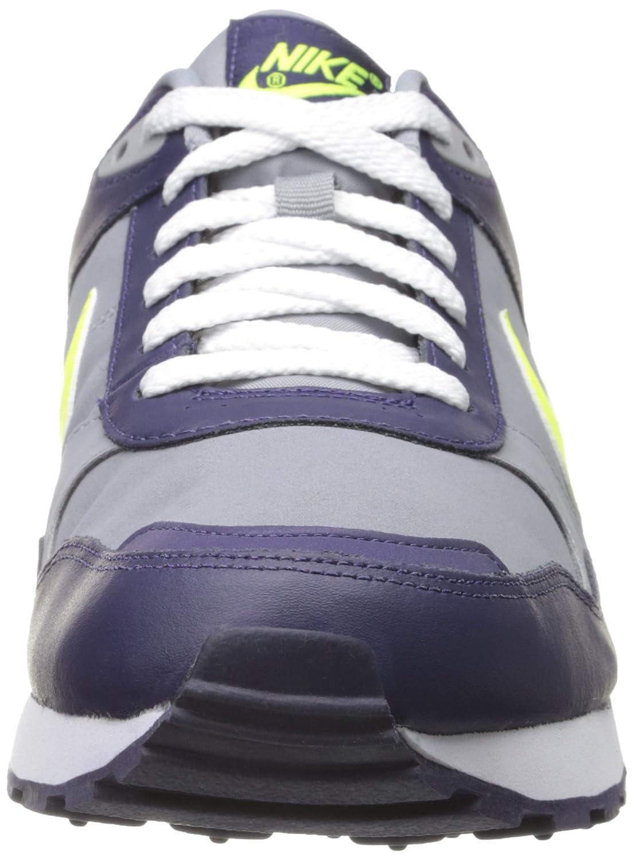 size 7 4f3be 8914b air volt violet blanc nike air 8914b precision d0bab4