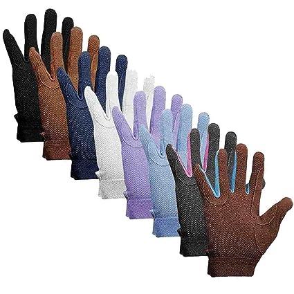 Mini//Junior Ninja Rugby Full Grip Gloves//Stick Mits//Mitts Small Boys//XXXS 6-8yrs