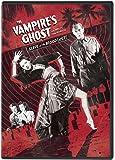 Vampire's Ghost