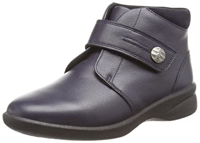 2a2dac03618 Padders Women s Rejoice Ankle Boots