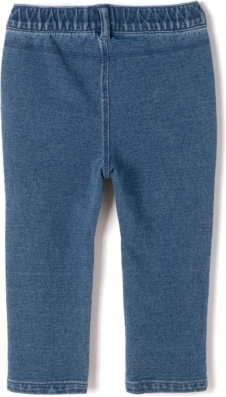 ZIPPY Jeggings Star Pantalones para Beb/és