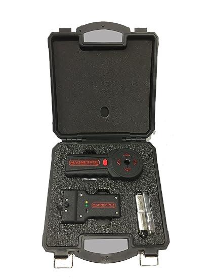 c48f766ef Magnespot XR1000-K2 - - Amazon.com