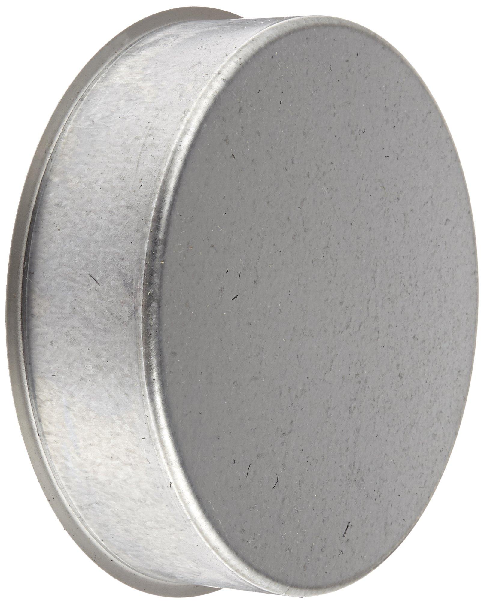 SKF 99550 Speedi Sleeve, SSLEEVE Style, Inch, 5.5in Shaft Diameter, 0.813in Width by SKF