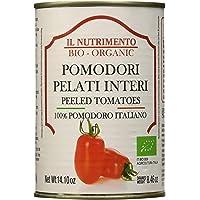 Probios Il Nutrimento Tomates Pelados - 12 estanos