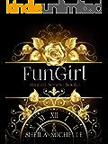 FunGirl
