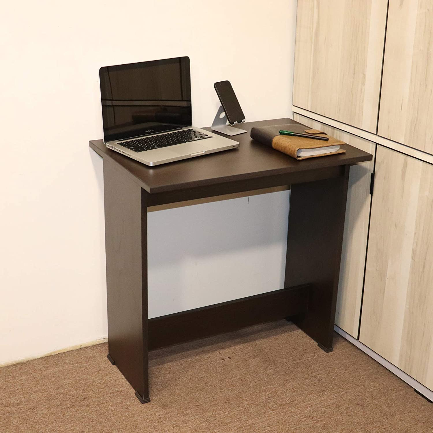 foldable study table for kids