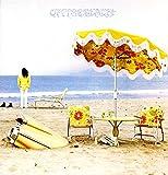 On The Beach [Vinyl LP]