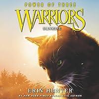 Sunrise: Warriors: Power of Three, Book 6