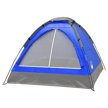 Wakeman 2 Person Tent