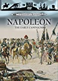 Napoleon - Early Campaigns [DVD]