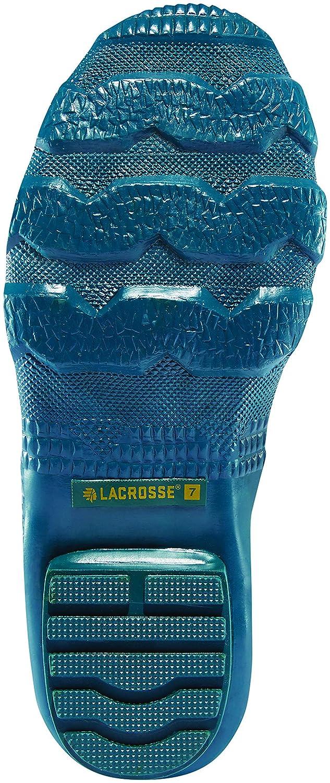 Amazon.com: Lacrosse Grange 14