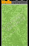 10 PATRONES AMIGURUMI