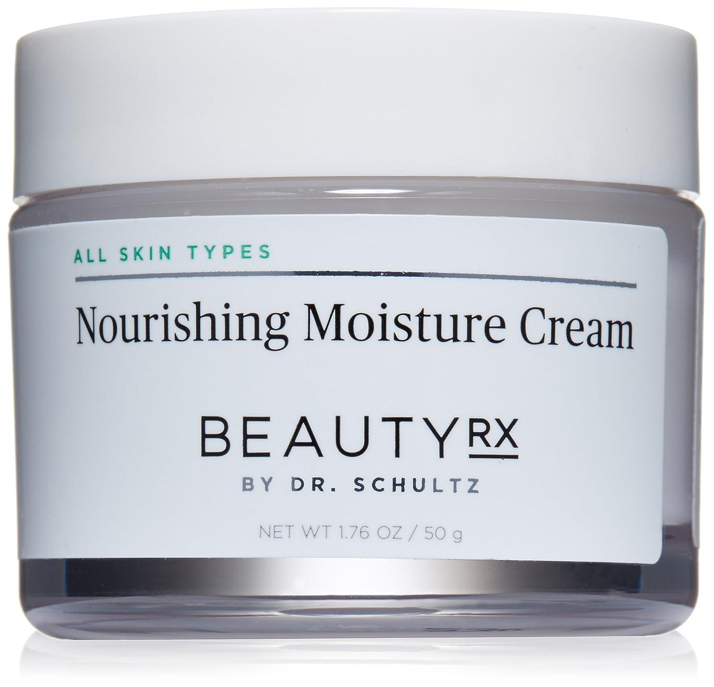 BeautyRx by Dr. Schultz Nourishing Moisture Cream